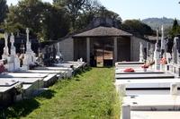 Cementerio_riojuan2_2