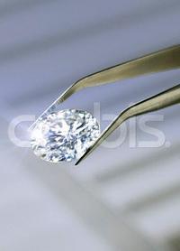 Diamante_2