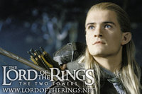 Lord_of_the_rings2