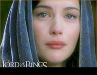Lord_of_the_rings4