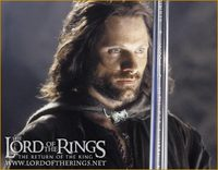 Lord_of_the_rings6_3
