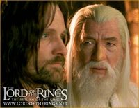 Lord_of_the_rings8