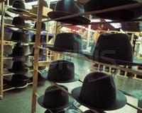 Sombrereria
